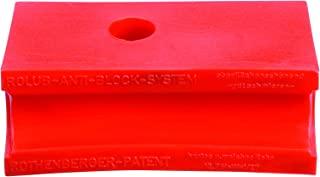 Rothenberger ROBEND 滑动鞋 Rolub +,22 毫米,7/8 25322