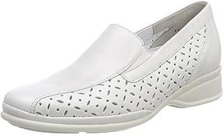 Semler Ria 女士拖鞋