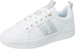 MTNG 男士 Forza 运动鞋