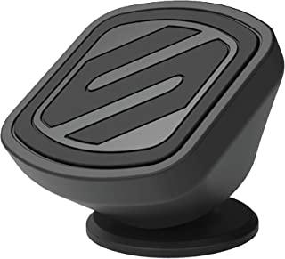 SCOSCHE MAGDMB MagicMount 通用磁性手机MMSD-XCES0 Select Low Profile Dash