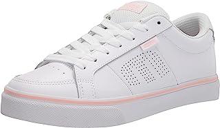 Etnies 女式运动鞋滑板鞋