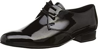 Diamant 095-075-038 男士舞鞋 - 标准和拉丁舞