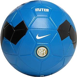 Nike 耐克 Inter Nk Strk-Fa20 足球