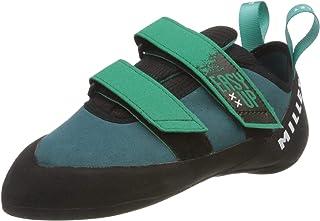 MILLET 中性 Easy Up 5c W 攀岩鞋