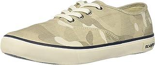 SeaVees 儿童传奇运动鞋 Saltwash