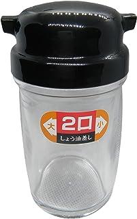 大豆酱简单瓶,两股牛奶 14.4 盎司。 日本制造。