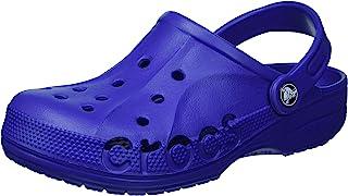 CROCS 卡骆驰 Baya 凉鞋 10126