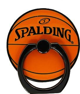 SPALDING 篮球 智能手机环 11-014OR 篮球 篮球 11-014OR