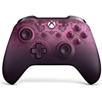 Microsoft 微软 Xbox 无线控制器 – 幻影洋红色 特别版