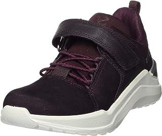 ECCO Intervene, 女童运动鞋