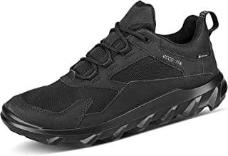ECCO 女士 Mx 低帮 Gore-tex 运动鞋