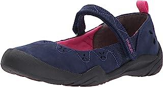 M.A.P. Kids Rona 女孩户外玛丽珍平底鞋