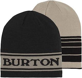 Burton Billboard 无檐小便帽