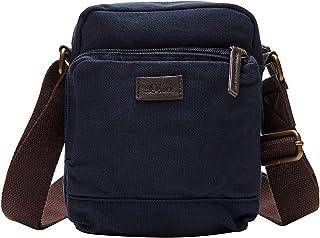 s.Oliver(背包)202.10.008.25.300.2052037 City Bag 9592 Einheitsgröße