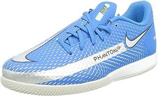 Nike 耐克 Jr Phantom Gt Academy Ic 男童足球鞋