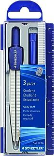 Staedtler 几何指南针 (550 60 A6)