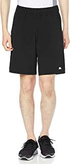 ELESSI 休闲短裤 Basic Shorts 男士