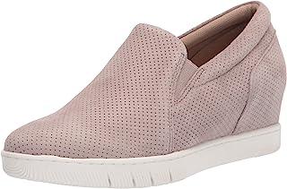 Naturalizer 女士 Kaya 运动鞋