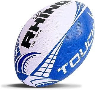 Rhino Touch 橄榄球