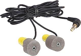Etymotic HD Safety erhd-5 耳机