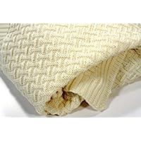Sonnenstrick 0610563326914 Baby Comfort and Swaddling Blanke…
