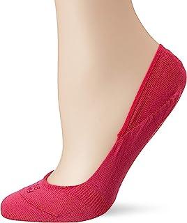FALKE 女式 STEP 短袜