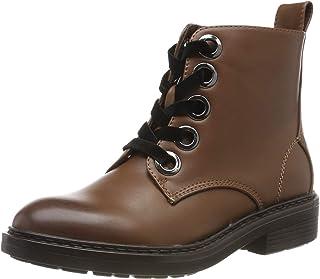Urban Classics Velvet Lace Boot 女士短靴