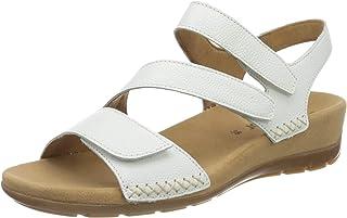 Gabor 女士 Jollys 系带凉鞋
