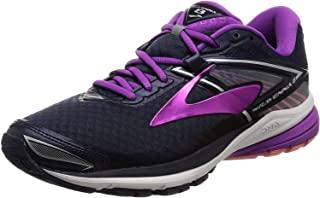 Brooks 女士跑鞋 Ravenna 8