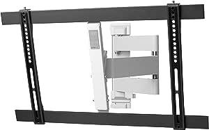 One For All Flat 超薄电视支架 - 所有类型的电视壁挂支架