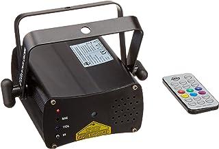 ADJ Products 舞台激光灯 (MICRO GALAXIAN II)