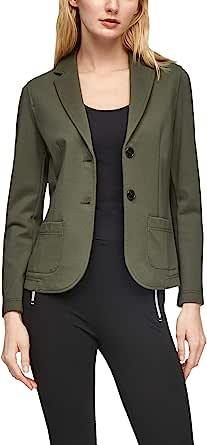 s.Oliver 女士西装外套