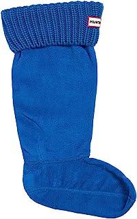 Hunter 女式6stitch 电缆靴袜