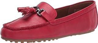 Aerosoles 女士 Deanna Driving Style 乐福鞋