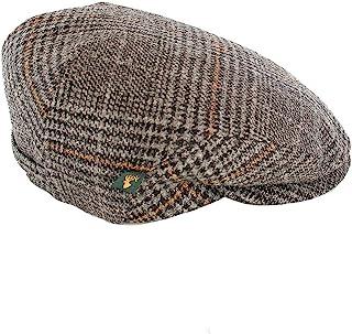 Mucros Weavers Trinity 帽子