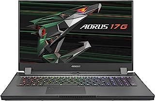 NB GBT AORUS 17G KD-72DE325SH 17,3 i7 W10 FHD300Hz