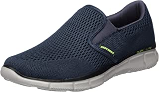 Skechers Equalizer Double Play Wide'