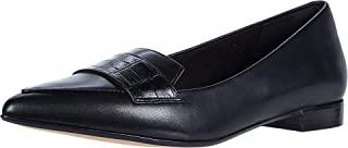 Clarks 其乐 Laina 乐福鞋