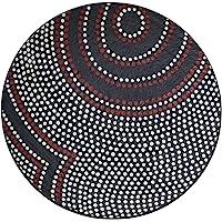 Villeroy & Boch 德国唯宝 Manufacture 岩石沙漠 面包盘 优质搪瓷,16cm,沙漠色彩风格