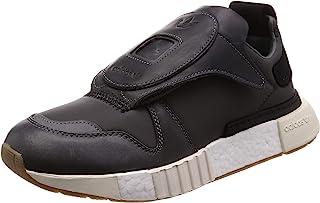 [阿迪达斯运动经典款] 运动鞋 FUTUREPACER