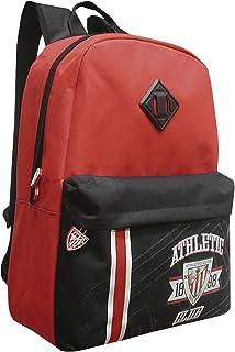 Athletic Club Bilbao MC-45-AC 儿童背包