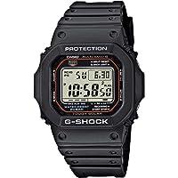 CASIO 卡西欧 G-Shock 太阳能 手表