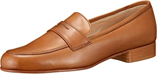 Luka Glassi 乐福鞋 硬币乐福鞋 女士 LUCA