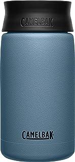 CAMELBAK 中性款 – 成人热帽真空水瓶