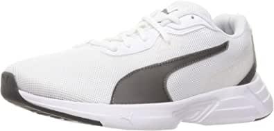 [Puma 彪马] 跑步鞋 运动鞋 运动靴 Space Runner/ALT