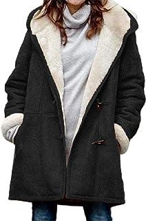 AlvaQ 女式夏季露肩 V 领前后上衣衬衫(S-XXL)