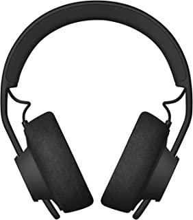 AIAI P07 无线蓝牙耳机 包耳式 (耳罩)