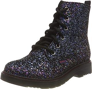 Richter 儿童鞋 女孩 Prisma 4672-8191 半长靴