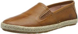 Sneaky Steve 女士 Seal 帆布鞋