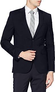 HUGO Men 男士西装夹克 aldons